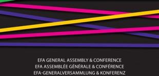 Генерална асамблея на Eвропейската асоциация на фестивалите във Варна