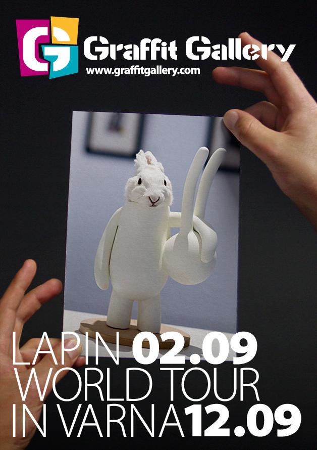Lapin World Tour__fl