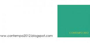"""Модул """"Колекционери"""" в рамките на Contempo 2012, 10-13.05."""