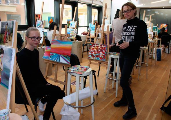 painting-school-(1)