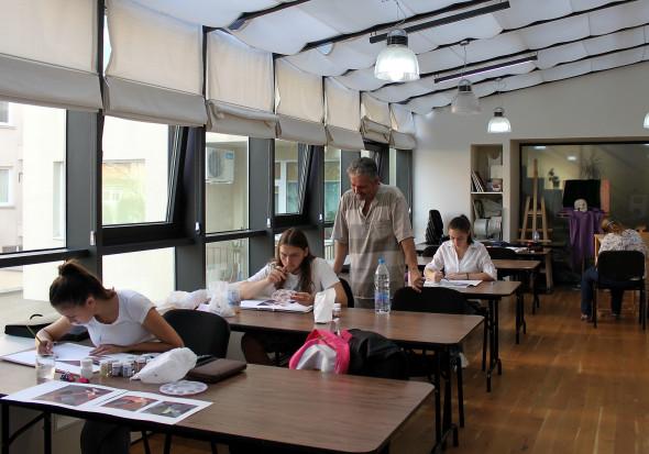 painting school (4)