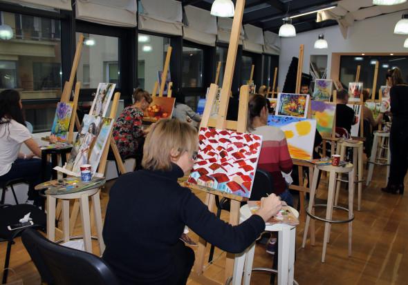 painting school (6)