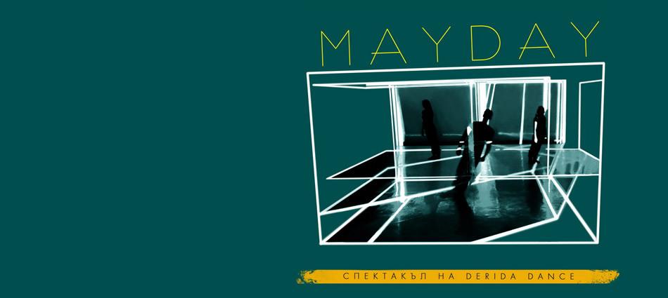 Mayday-web-950x425