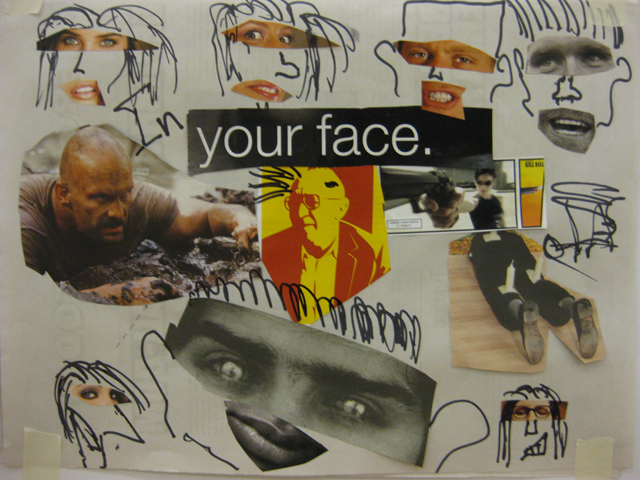 workshop_your face