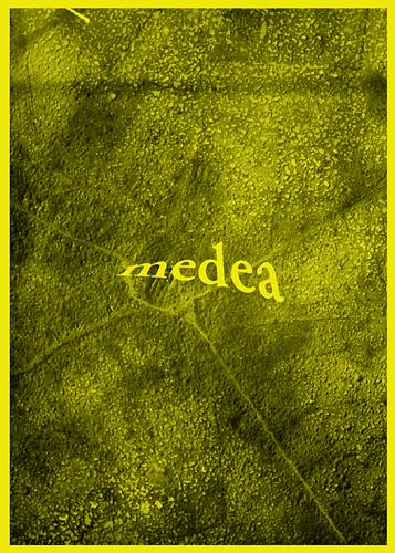 medea_web_small