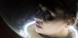 """26-ти МЕЖДУНАРОДЕН ТЕАТРАЛЕН ФЕСТИВАЛ """"ВАРНЕНСКО ЛЯТО""""  2018   в Галерия """"Графит"""""""